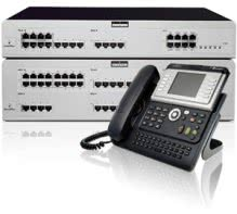 PABX IP/VoIP