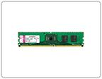 Memória DDR2