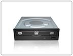 Drive de DVD - Gravador de DVD