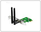 Placa de rede wireless/sem fio
