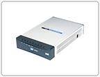 Roteador VPN