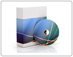 Vídeo e DVD