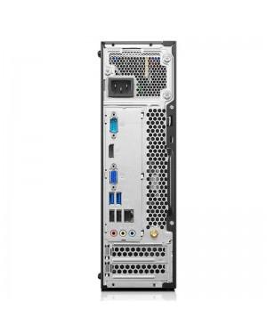 10KY0061BR - Lenovo - Desktop S510 SFF i3-6100 4GB 500GB FreeDOS