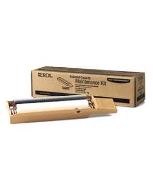 109R00783-NO - Xerox - Kit de Manutenção high Capacity ColorQube 8570/887