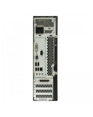 10AU00CFBP - Lenovo - Desktop ThinkCentre E73 Core i3