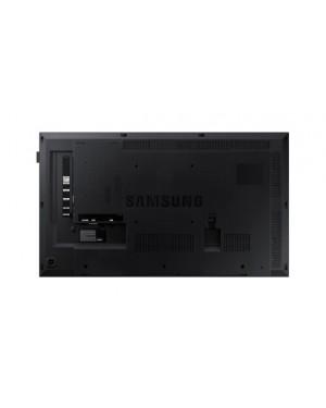 "LH40DCEPLGV/ZD - Samsung - Monitor LFD DC40E 40"" 1920x1080 (Full HD)"
