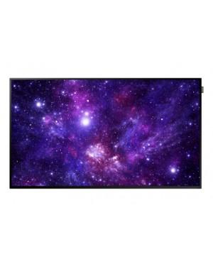 "LH32DCEPLGV/ZD - Samsung - Monitor LFD DC32E 32"" 1920x1080 (Full HD)"