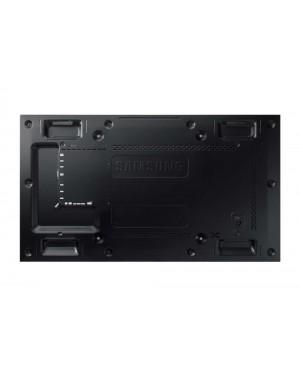 "LH46UHFCLBB/ZD - Samsung - Monitor LFD UH46F5, 46"", 1920 x 1080 (Full HD)"