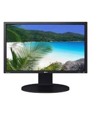 19EB13P-B - LG - Monitor LED 18.5