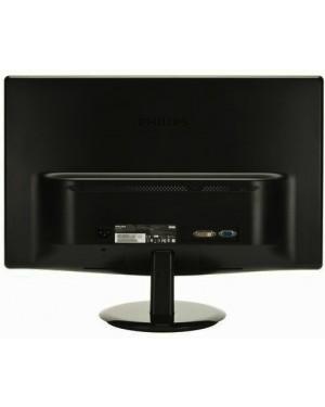 200V4LSB - Philips - Monitor LED V-line 20