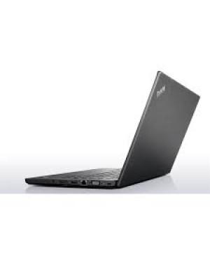 20B7002LBR - Lenovo - Ultrabook T440 Core i5