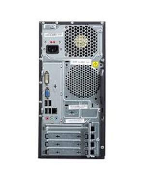 2122ABP - Lenovo - Desktop 62 Intel Core i3