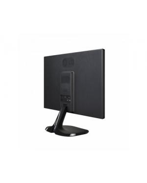 22MP55VQ - LG - Monitor LED 22
