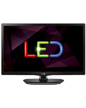22MT45D-PC.AWZ - LG - TV LED Monitor 22in 1366x768