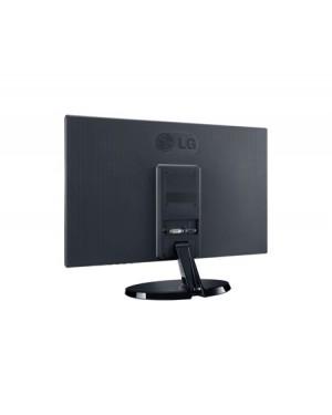 23EA53V - LG - Monitor Led 23