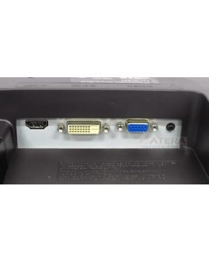 23MB35VQ-M - LG - Monitor LED 23 Full HD