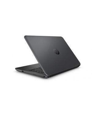 P7Q27LT#AC4 - HP - Notebook 240 G4 i3-5005U 4GB 500GB W10Pro