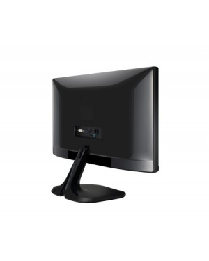25UM65-P.AWZ - LG - Monitor LED 25 Ultrawide FHD/IPS