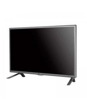 28LB700B-SC.AWZ - LG - TV Monitor 27,5 LED/PIP
