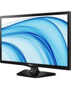 28MT47D - LG - TV Monitor 28 LED HD/ HDMI/USB/D-SUB Vesa