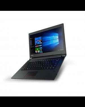 80UF0009BR - Lenovo - Notebook V310 i5-6200U 4GB 1TB W10P