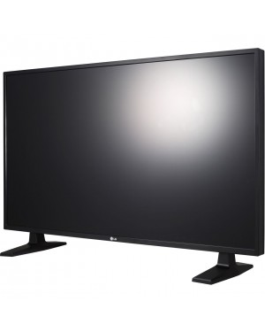 42WL10MS-B - LG - Monitor LED 42in 1920x1080 HDMI