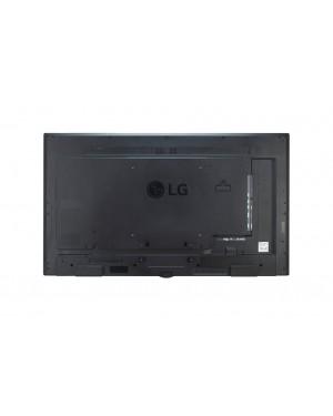 "43SE3KD - LG - Monitor LFD SE3KD, 43"", 1920 X 1080 (Full HD)"