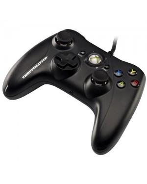 4460091 - Outros - Controle para Xbox THRUSTMASTER