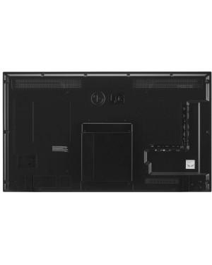 "47LV35A - LG - Monitor Profissional LFD, 47"", 1920 x 1080 (Full HD)"