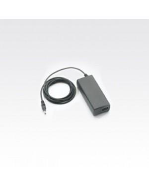 50-14000-249R_BP - Motorola - Fonte de Alimentação Bivolt