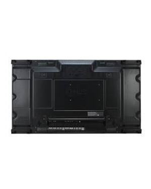 """55LV75A - LG - Monitor LFD Video Wall, 55"""", 1920 x 1080 (Full HD)"""