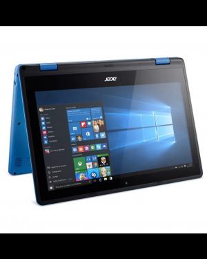 NX.G69AL.004 - Acer - Notebook Aspire conversível R3-131T-P7PY Pentium QC 4GB 500GB