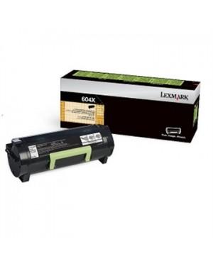 60FBX00 - Lexmark - Cartucho MX511/MX611DHE