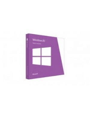 6QR-00005 - Microsoft - Windows 8.1 32/64 Download