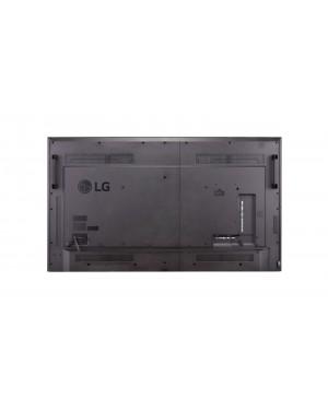 "86UH5C - LG - Monitor profissional LFD - LG - 86"" - 3840 x 2160 (4K)"