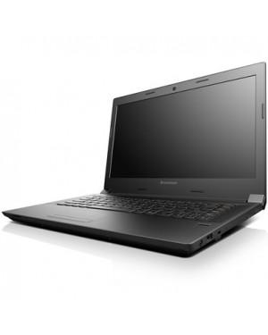 80F30006BR - Lenovo - Notebook 500GB i3-4005U Windows 8.1 Pro 4GB