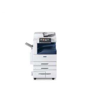 C8055FMONO - Xerox - Impressora multifuncional laser colorida AltaLink C8055F (A3)