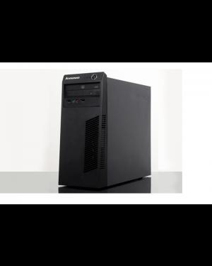 90AT0036BR - Lenco - Microcomputador Core i3-4160 4GB 500GB DVDRW Linux Lenovo