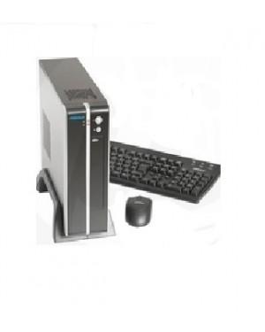 92.510.11170-7 - Diebold - Desktop 16Gb 500GB Tw 9850-200D1 Windows 7 Pro