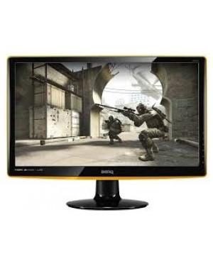9H.L7TLB.DYB - Benq - Monitor LED 21.5 RL2240HE FHD/DVI/D-SUB/HDMI/Fone Ouvido