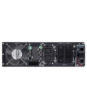 9PX6KI - Eaton - Nobreak Powerware 9px 6KVA