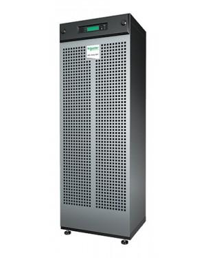 G35T15KF2B4S - APC - Nobreak MGE Galaxy 3500, 15000VA 15kVA, 220V ~ 230V, Torre