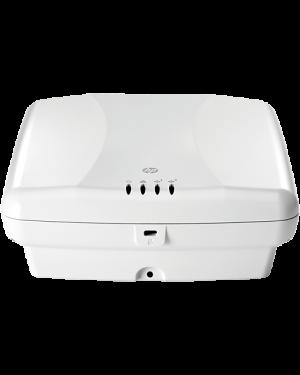 J9590A - HP - Acces Point MSM460 Dual 802.11N