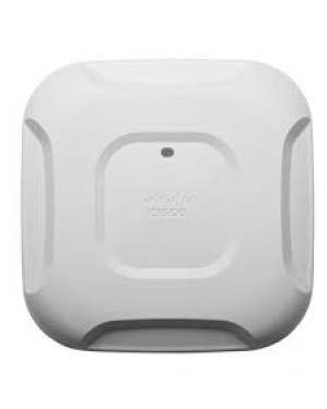 AIR-CAP3702I-Z-K9 - Cisco - Access Point 802.11ac