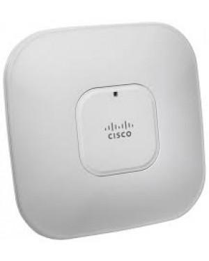 AIR-CAP3602I-T-K9 - Cisco - Access Point Aironet 3600 series