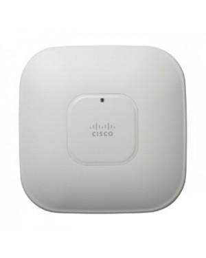 AIR-CAP2602I-T-K9 - Cisco - Access Point dual Band