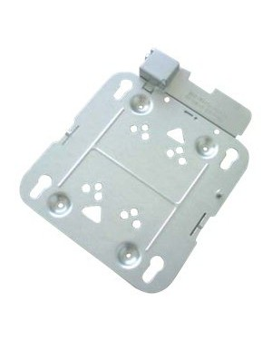 AIR-AP-BRACKET-1= - Cisco - Acessório para Access Point 802.11n Ap Low Profile Mounting Bra