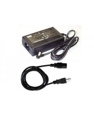 CP-3905-PWR-BR= - Cisco - Adaptador de Telefone IP 3905 Brasil