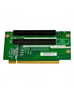 00D8604 - IBM - Adaptador PCI Riser Card 2