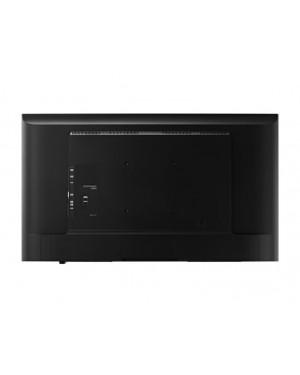"""LH43DBJPLGC/ZD - Samsung - Monitor DB43J, 43"""", 1920 x 1080 (Full HD)"""
